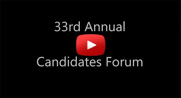 candidate_forum_vide