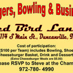 burgers_bowling_small