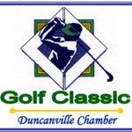 golf_classic_logo